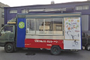 kitchencar_img006