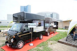 kitchencar_img007