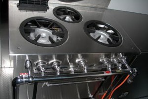 kitchencar_img009