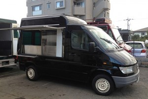 kitchencar_img013