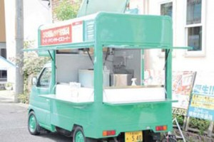 kitchencar_img016